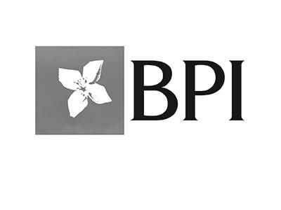 <b>Cliente: </b>Banco BPI <br/><b>Projecto: </b>BPI Banco Acessível<br/> Colaboração na concepção e desenvolvimento do projecto, incluindo formação de colaboradores e aconselhamento técnico sobre acessibilidades. <br/> Em curso desde Janeiro 2011