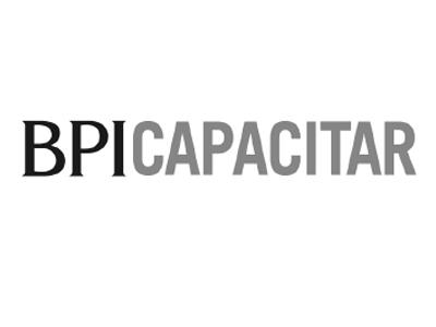 <b>Cliente:</b> Banco BPI <br/> <b>Projecto:</b> Prémio BPI Capacitar <br/> Colaboração na concepção e desenvolvimento do projecto, incluindo assessoria na avaliação de candidaturas e acompanhamento da execução das iniciativas premiadas. <br/> Desde Setembro de 2009