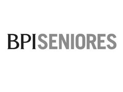 <b>Cliente: </b>Banco BPI <br/><b>Projecto: </b>Prémio BPI Seniores<br/> Colaboração na concepção e desenvolvimento do projecto, incluindo assessoria na avaliação de candidaturas e acompanhamento da execução das iniciativas premiadas.<br/> Em curso desde Outubro 2011