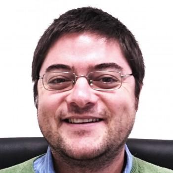Francisco Leitão