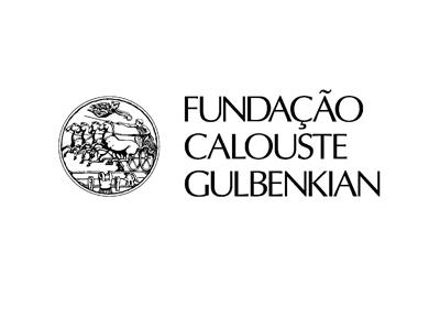 <b>Cliente: </b>Fundação Caloust Gulbenkian <br/><b>Projecto: </b>Programa EEA Grants Cidadania Ativa<br/> Avaliação de candidaturas no domínio C – Reforço da eficácia da ação das ONG.<br/> Edições de 2013 e 2014