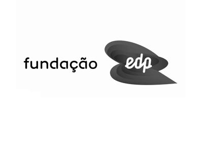 <b>Cliente: </b>Fundação EDP <br/><b>Projecto: </b>Fórum EDP Solidária<br/> Assessoria na concepção e execução do projecto.<br/> Edição de 2009