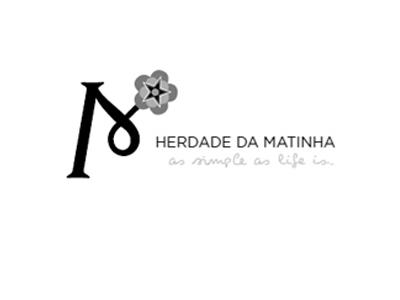 <b>Cliente: </b>Herdade da Matinha <br/><b>Projecto: </b>Matinha Resort<br/> Elaboração de candidatura ao QREN – PRODER Medida 3.1.3, incluindo Plano Estratégico e Estudo de Viabilidade Económica.<br/> De Outubro 2008 a Setembro 2009