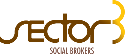 Sector3 - Social Brokers