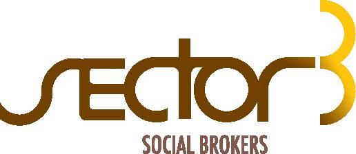 Sector3 - Social Brokers