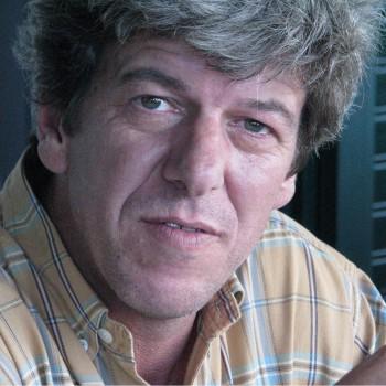 Pedro Aragão Morais